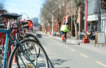 BC Active Transportation Guide
